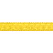 (907) yellow