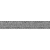 (938) silver