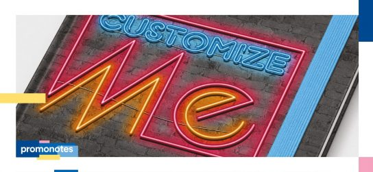 MNC – customisation no matter the budget!