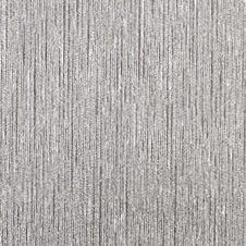 MILANO color: silver (VP1201)