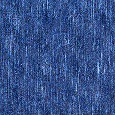 MILANO color: dark blue (VP1205)