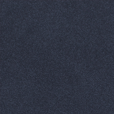 FLORENCE colour: navy blue (VT1302)