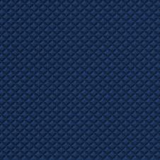 PALERMO colour: navy blue mat (VP1401)