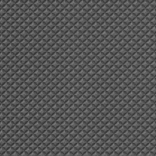 PALERMO colour: dark grey mat (VP1404)