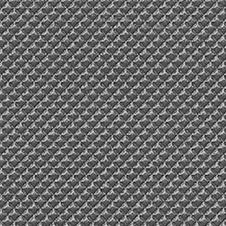 PALERMO colour: dark grey metallic (VP1405)
