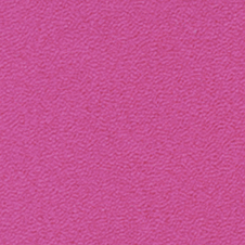 ROMA colour:  light pink (VP0902)