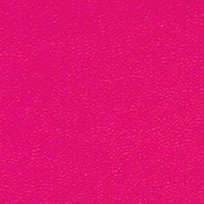 ROMA colour: fuchsia (VP0903)