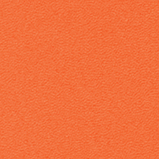 ROMA colour: orange (VP0904)