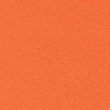 ROMA colour: orange (VP0904)