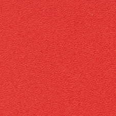 ROMA colour: red (VP0905)