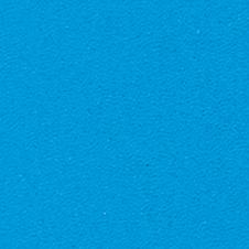 ROMA colour: light blue (VP0909)