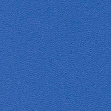 ROMA colour: dark blue (VP0910)