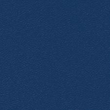 ROMA colour: navy blue (VP0911)