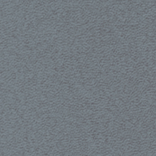 ROMA colour: light grey (VP0912)