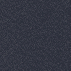 ROMA colour: dark grey (VP0913)