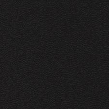 ROMA colour: black (VP0914)