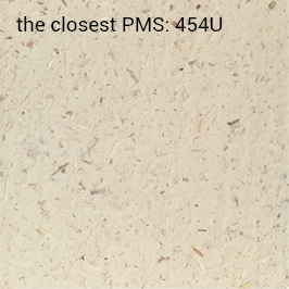self-adhesive grass paper 90g/sqm